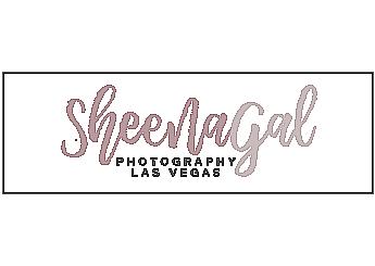 SheenaGal Photography