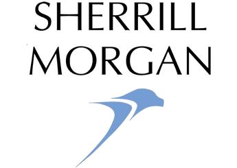 SHERRILL MORGAN