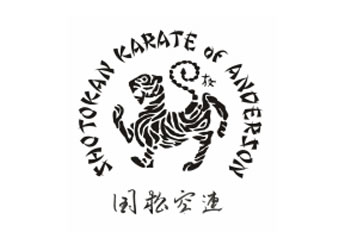 Shotokan Karate of Anderson, LLC