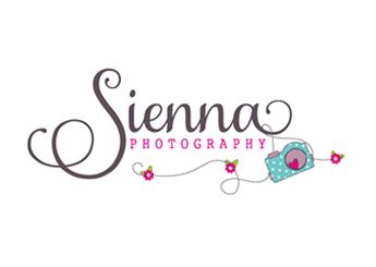 Sienna Photography