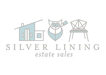 Silver Lining Estate Sales & Liquidation