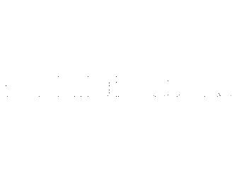 S.J. Krick & Co. Inc.