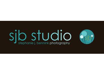 SJB Studio