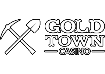 SLICES & SCOOPS | Gold Town Casino