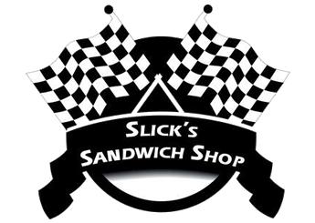 Slick's Sandwich Shop