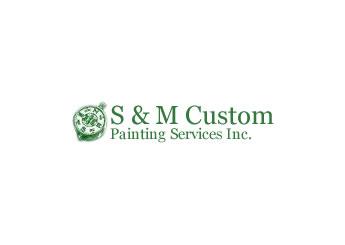 S&M Custom Painting Services, Inc.