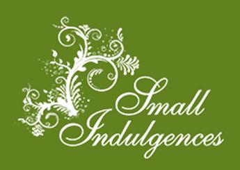 Small Indulgences European Day Spa & Salon