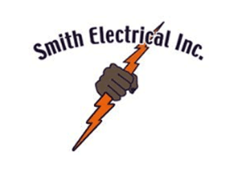 Smith Electrical