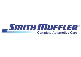 Smith Muffler