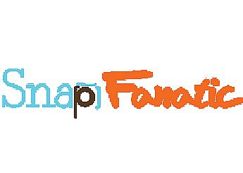 SnapFanatic