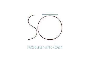 So Restaurant Bar