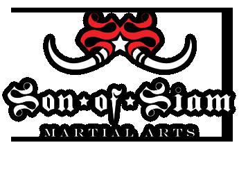 Son Of Siam Mixed Martial Arts