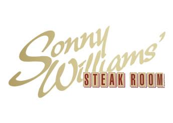 Sonny William's Steak Room