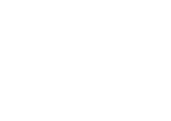 Sons of Sicily