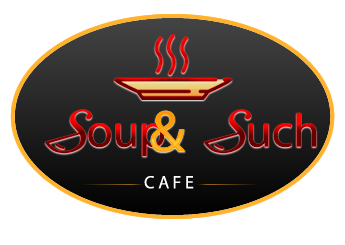 Soups and Such Cafe