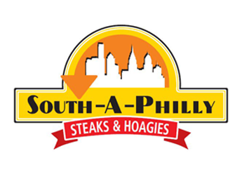 South-A-Philly