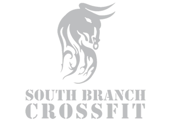 South Branch CrossFit