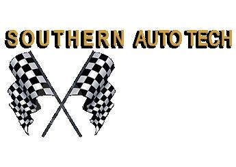 Southern Auto Tech