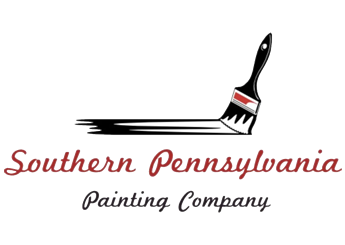Southern Pennsylvania Painting Company