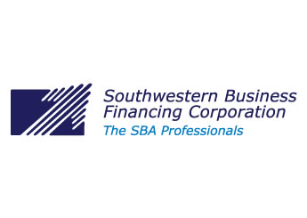 Southwestern Business Financing Corp.