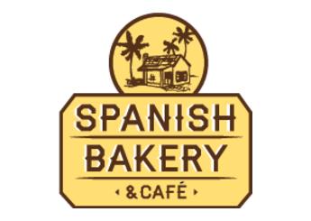 Spanish Bakery & Cafe