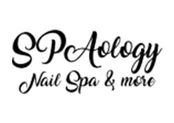 Spaology Nail Spa & More