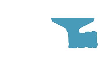 Spotted Yeti Media