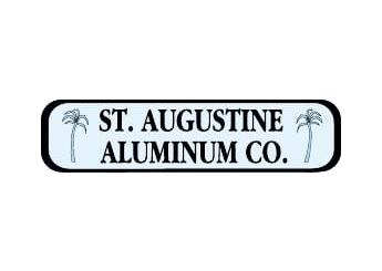 St. Augustine Aluminum Co.