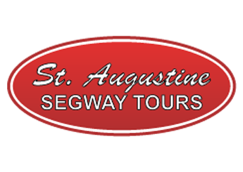 St Augustine Glided Tours
