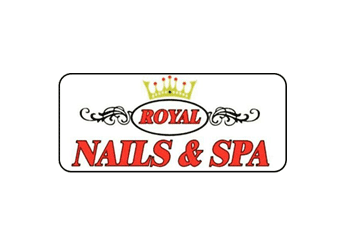 St. Augustine Royal Nails and Spa