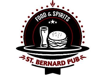 St Bernard Pub