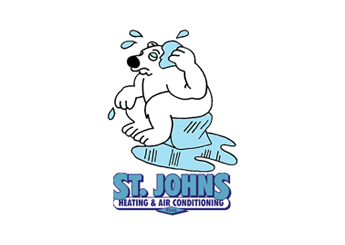 St. Johns Heating & Air Conditioning