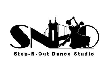 Step-N-Out Studio