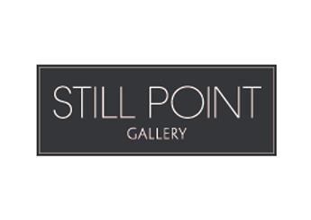Still Point Gallery