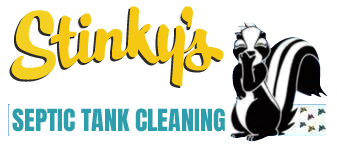 Stinky's Septic Tank Cleaning