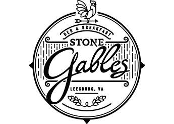 Stone Gables Bed & Breakfast
