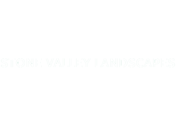 Stone Valley Landscapes