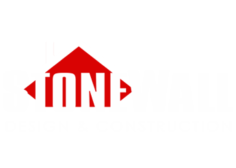 Stonewall Design & Construction