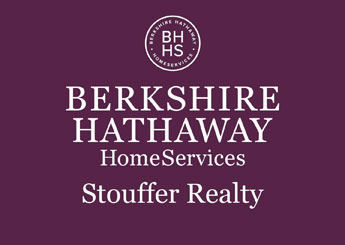Stouffer Realty Inc.