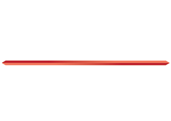 Straight Line Transmissions
