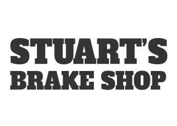 Stuart's Brake Shop