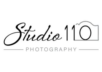 Studio 110 Photography