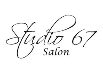 Studio 67 Salon