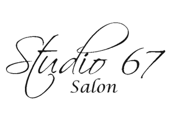 Studio 67 Salon