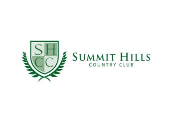 Summit Hills Country Club