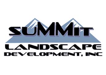 Summit Landscape Development, Inc.