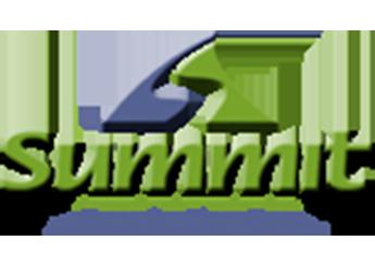 Summit Superior Floor Care, LLC