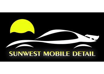 Sunwest Mobile Detail