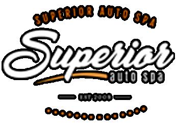 Superior Auto Spa