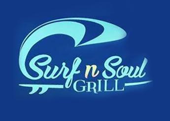 Surf N Soul Grill